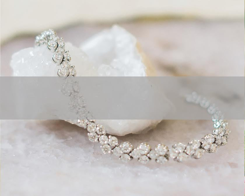 Shop Wedding Bracelets