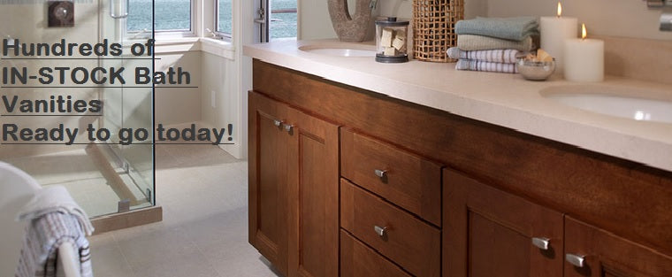 Home Center Outlet Bathroom Vanities