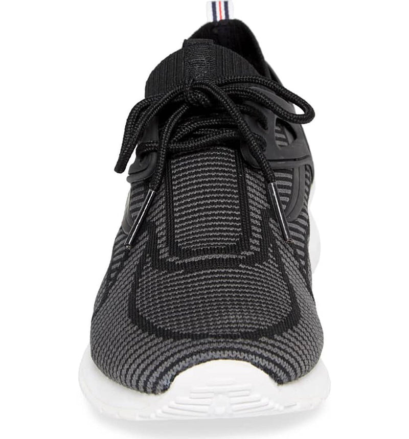 Fila Men's Overpass 2.0 Knit Sneakers