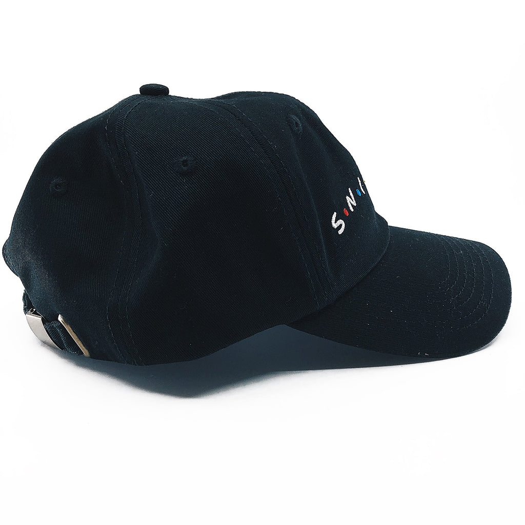Sniper Gang Snipers Dad Hat