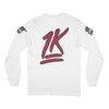 Sniper Gang 1K Long Sleeve T Shirt
