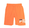 Fila Men's George Shorts