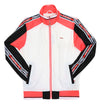 Le Tigre Men's Dallas Track Jacket