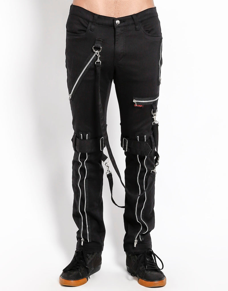 Tripp NYC Men's Bondage Pants