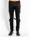 Tripp NYC Men's Chaos Pants