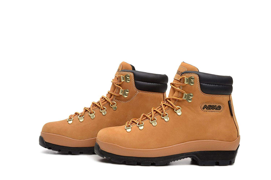 Asolo Men's Supremacy Boots