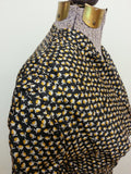 "German Artificial Silk Dress (Same Material as Parachutes) <br> (B-39"" W-30"" H-40"")"