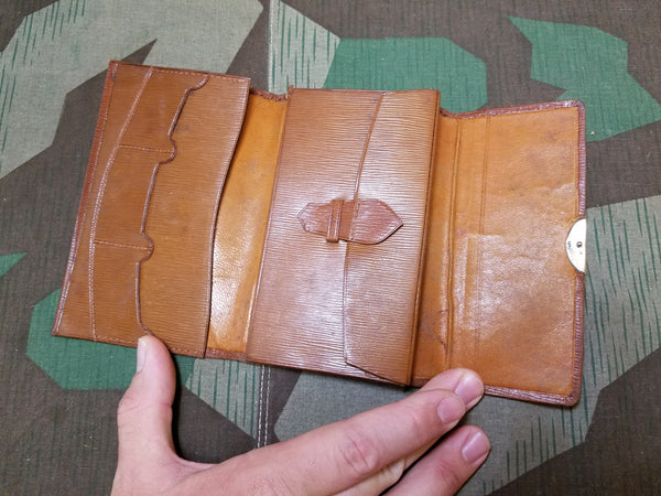 German Wallet
