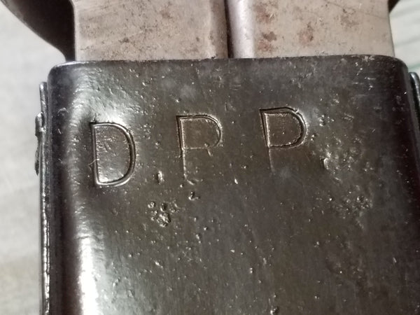 DRP Liliput Boot Pull in Box