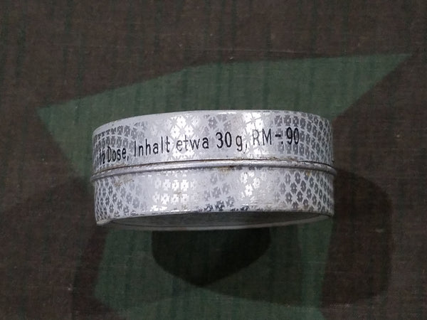 Medicated Ointment for Small Wounds Tin (Price in RM)