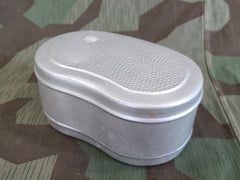 Deep German Bread Tin Stanzila