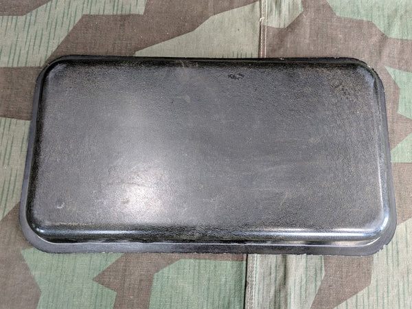 Heavy Duty Bakelite Tray