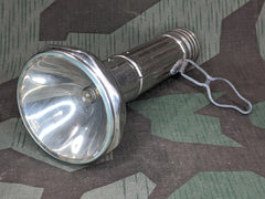 Original Large Daimon Focus Flashlight