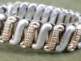 Marine Corps Sweetheart Expansion Bracelet