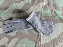 German Size 2 Gloves