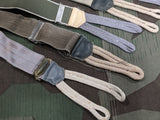 German Suspenders