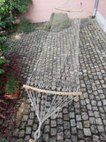 "German Folding Hammock ""Erlau"""