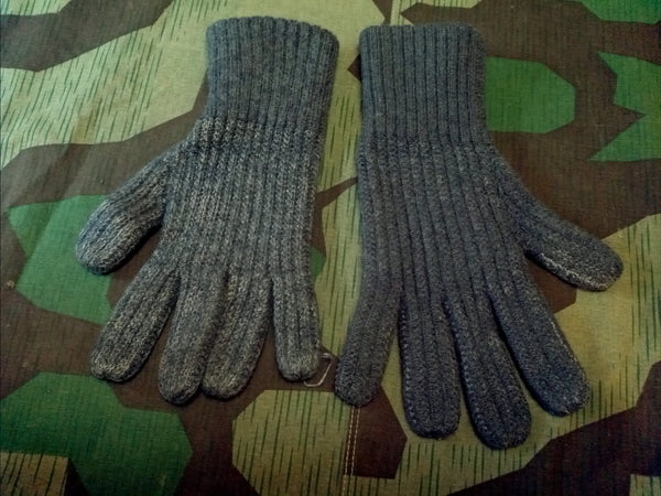 Original Size 3 Gloves