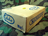 Edeka Margarine Box