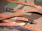 Original Equipment Straps