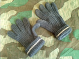 Original Size 1 Gloves