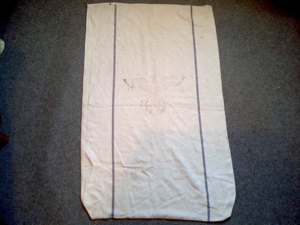 Large Ration Sack H.Vpfl. 1943
