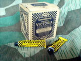 Victoria Rubber Cement for Bicycle Tires