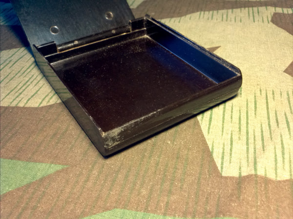 Period Bakelite Cigarette Case
