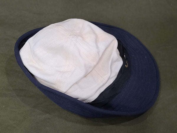 Women's US Navy WAVES Hat (Size 22)