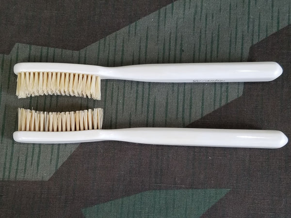 Original Garantie Toothbrush