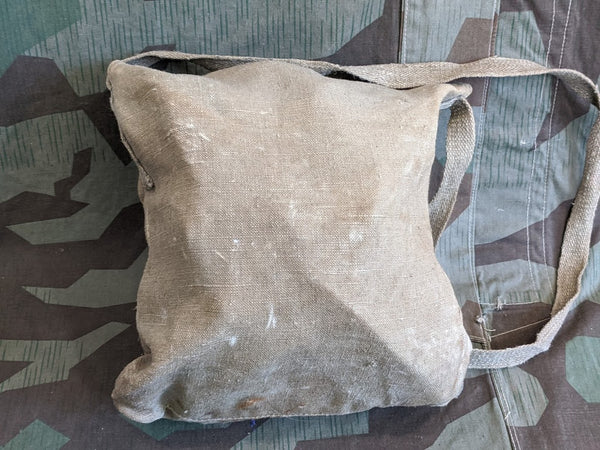 Gebirgsjäger Ladder in Italian Bag
