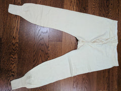 Original German Underwear Waist Size 40""