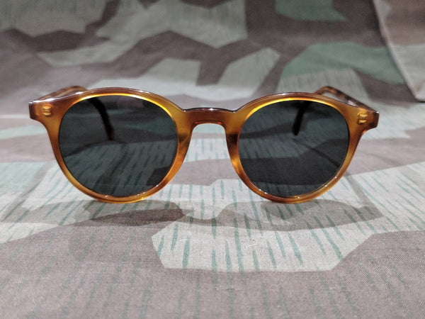 Umbral Blendschutzbrille Sunglasses