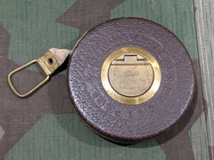 10 Meter German Tape Measure