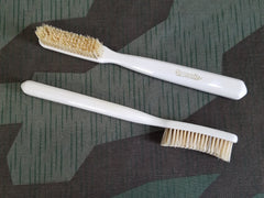 Original 1930s 1940s German Garantie Toothbrush