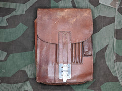 Original M31 Map Case