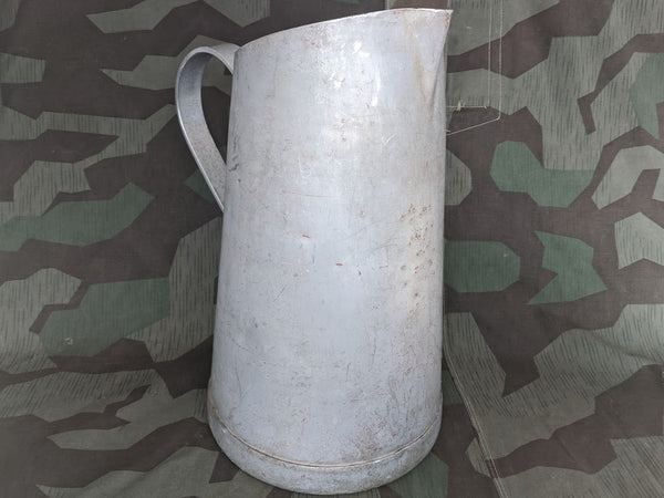 AEM.A 36 Barracks Water Jug