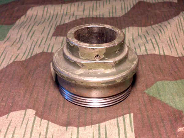 Original 8cm Mortar Elevation Assembly Cover Replacement