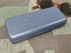 Blendschutzbrille Sunglasses Case - 1.3 - Resin - 0.02