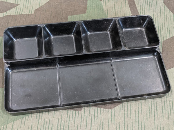 Vintage German Bakelite Office Tray
