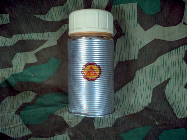 Vintage German Haesco Thermos