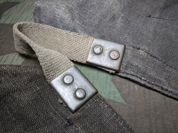 Original German Rifle Grenade Bags