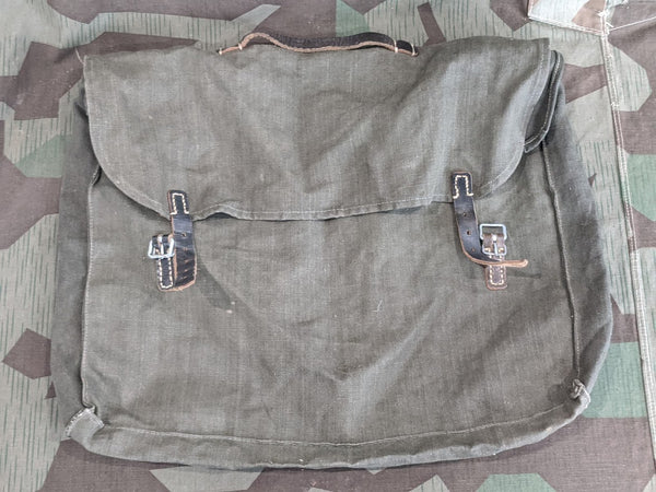 WWII German Clothing Bag kkj 43