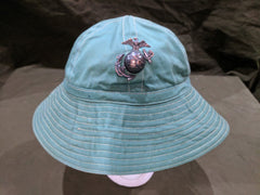 USMCWR Daisy Mae Fatigue Hat