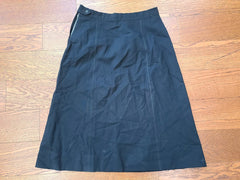 WWII Women's Navy Nurse NNC Uniform Skirt (Named)