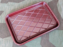 Bakelite Office Tray