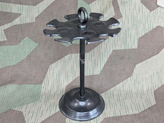Tall 8 Stamp Carousel Holder