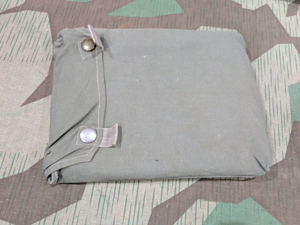 Original Gas Cape in Pouch