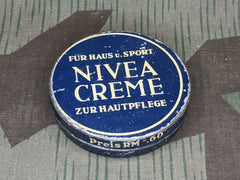 Original Nr.368 Nivea Creme Tin Price in RM