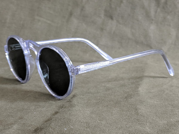 Repro 1940s Sunglasses